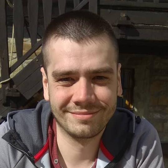 Pavel Rýgl
